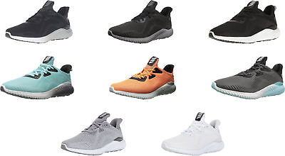 adidas Performance Women's Alphabounce W Running Shoes, 8 Colors
