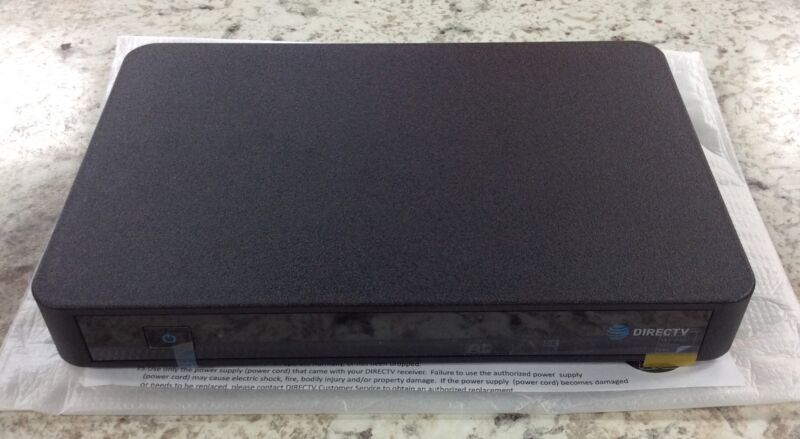 DirecTV 4K Genie Mini C61K-700 - New Open Box - Free Shipping - Unit Only