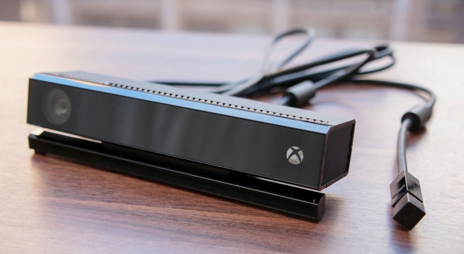 how to connect the kinect to an xbox 360 ebay. Black Bedroom Furniture Sets. Home Design Ideas