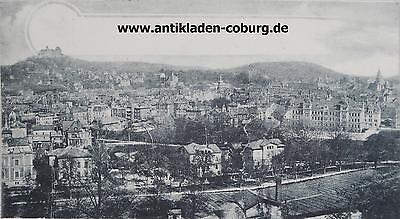 ANTIKLADEN Trödler-Oase COBURG