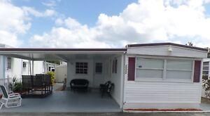 Maison à louer à Fort Lauderdale