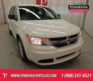2016 Dodge Journey CVP/SE Plus,*KEYLESS N GO, TOUCH SCREEN, USB