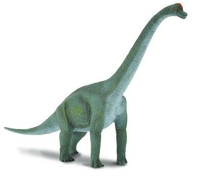 Brachiosaurus 20 cm Dinosaurier Collecta 88121