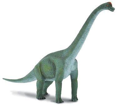 Collecta 88121 Brachiosaurus 20 cm Dinosaurier