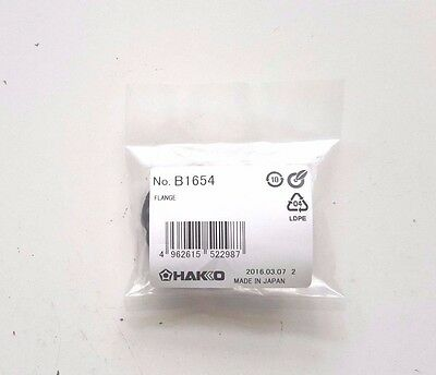 Hakko B1654 Flange Housing Heater For Desoldering Gun 807