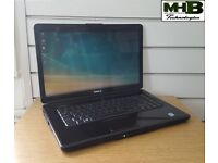 Dell Inspiron 1545, Core2Duo, 2 GHz, 3GB RAM, 250GB HDD, WIFI, OFFICE