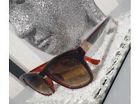 Womans designer sunglasses