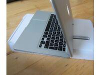 "Apple MacBook Pro i5 13.3"" (Late, 2011) 500gb HD Upgraded Ram 16gb Grade A boxed"