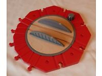 Thomas & Friends Wooden Toy Turntable