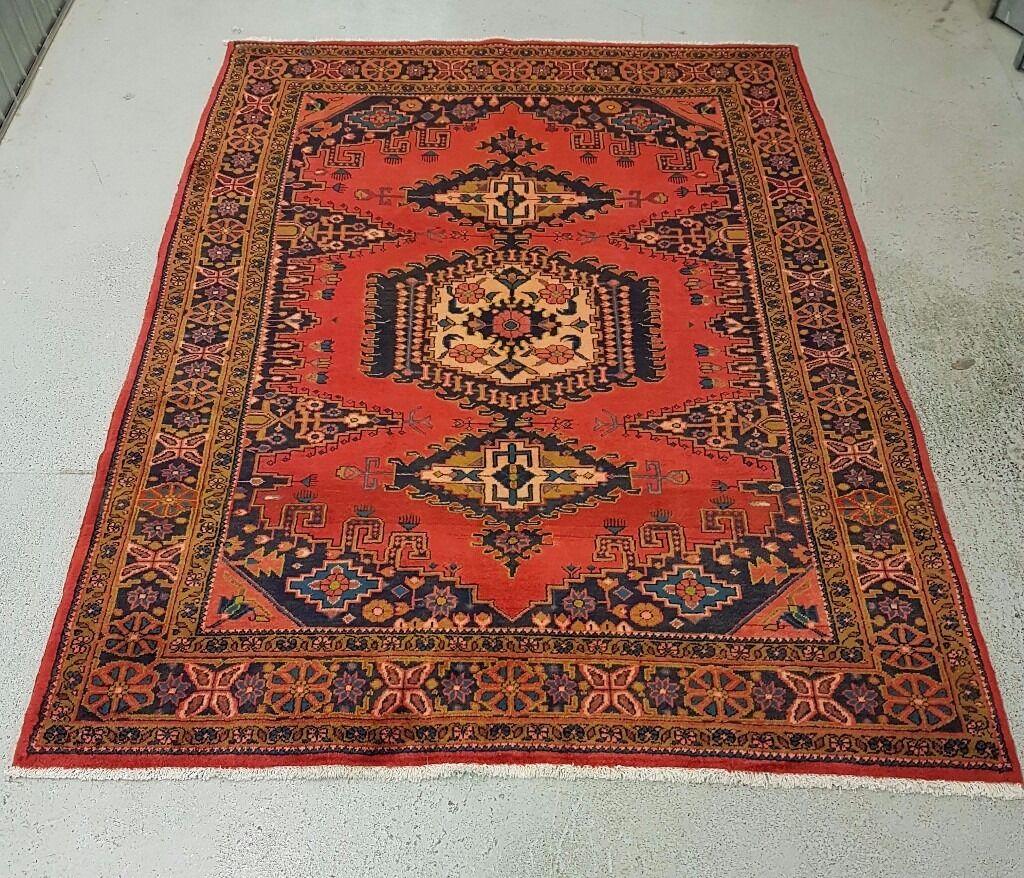 C M Carpets London Carpet Vidalondon