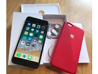 IPhone 6plus 16GB Unlocked,excellent condition
