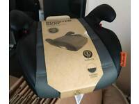 Car Booster Seat Brand New