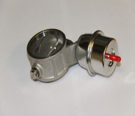 Get Vacuum exhaust valve for your car only for @110 Pound