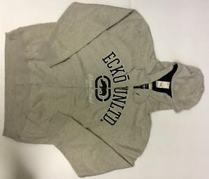 BRAND NEW ECKO UNLTD. MENS HOODIE ALL SIZE AVAILABLE $30