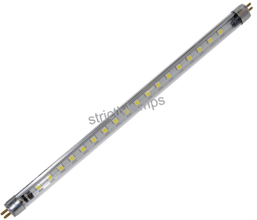 t5 led tube 5050 smd led replacement for t5 fluorescent. Black Bedroom Furniture Sets. Home Design Ideas