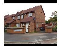 Three bed semi-detached house for rent - Acocks Green