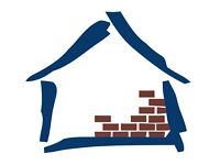 Bricklaying Gangs Required, Burton Upon Trent & Surrounding Areas