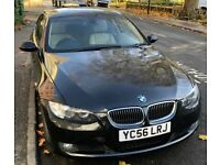 2006 BMW 330D Long MOt, Huge Spec