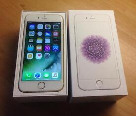 iPhone 6 - 16gb. EE.