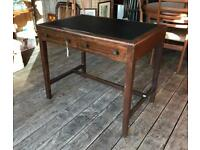 Writing Table / Desk