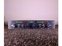 Sound Skulptor - Stereo Tape Simulator