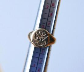 CASH paid for vintage watches & antique/vintage Gold & Silver jewellery