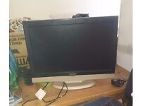 Digihome 19inch television
