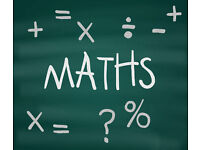 Maths/English Tutor Available: ALL AGES-TRANSFER TESTS up to GCSE Foundation,Belfast NI