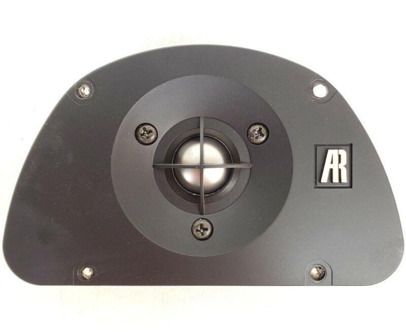 AR Acoustic Research TSW 410 TWEETER 1210090-0B