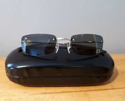 Ladies Vintage Gucci Sunglasses GG1755 YB7