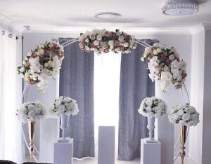 Wedding props Arndell Park Blacktown Area Preview