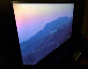 "Toshiba 50"" 4K UltraHD HDR LED Chromecast Built-In TV"