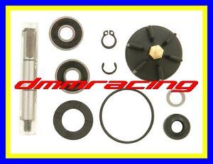 Kit-Revisione-Pompa-Acqua-PIAGGIO-50-ZIP-SP-NTT-NRG-QUARTZ-girante-alberino-H2O