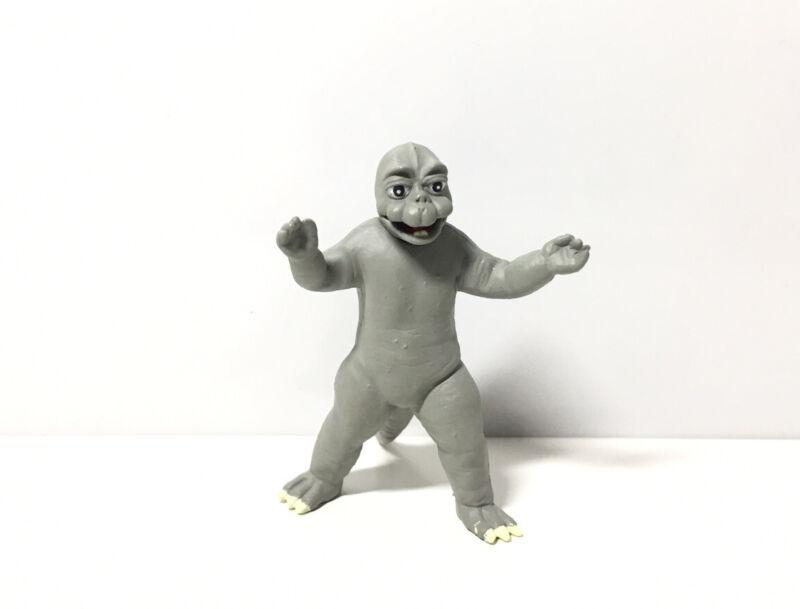 Bandai HG TOHO Japan Exclusive Godzilla Kaiju Monster Figure Minilla 1967