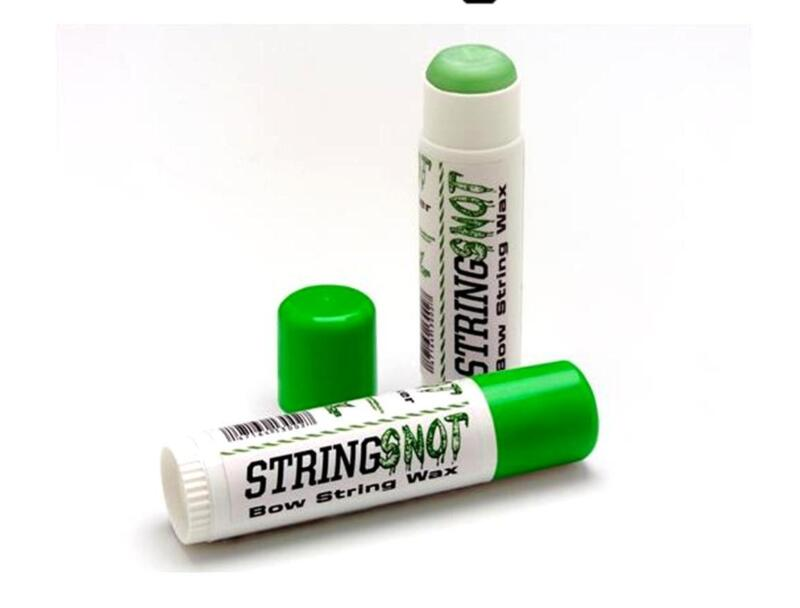 30-06 Outdoors String Snot Bow String Wax 57572
