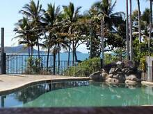 BEACHFRONT + ELEVATION - 6 Kennedy Esplanade, South Mission Beach Mission Beach Cassowary Coast Preview