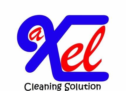 Axel Cleaning Solution Sydney City Inner Sydney Preview