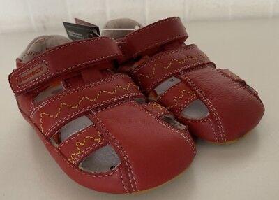 Schuhe für Kinder, Markenschuhe, Kinderschuhe für Mädchen Jungen, Größe 20, NEU