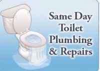 Plumber: Clogged Toilet/Sink/MainDrain? Call: (647)548-8040