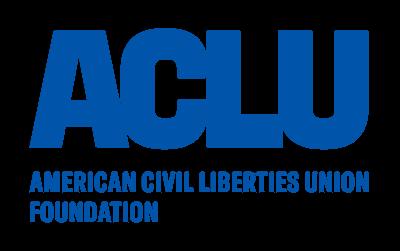 ACLU Foundation