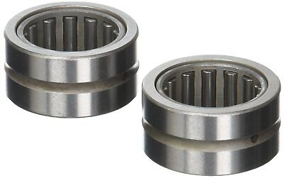 Ridgid New 45167 Hd Caged Roller Bearing - 916