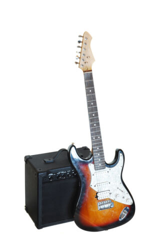 your guide to buying parts to fit an electric bass guitar ebay. Black Bedroom Furniture Sets. Home Design Ideas
