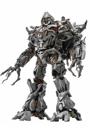 Takara Tomy TRANSFORMERS MASTERPIECE MOVIE SERIES - MPM-8 MEGATRON