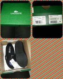 Quick Sale Girls footwear