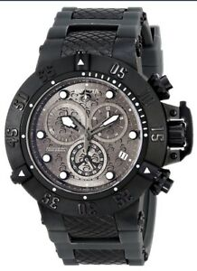Invicta Mens 15144 Subaru's Analog Display Swiss Quartz Watch
