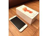 iPhone 6S - 64Gb - Unlocked