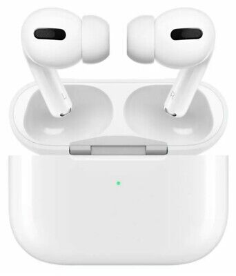 BRAND NEW Apple AirPods Pro MWP22AM/A