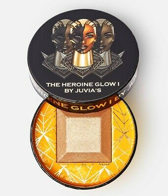 Juvias Place The Herione I Highlighter