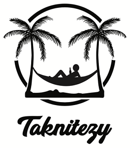 Taknitezy Clothing Canning Vale Canning Area Preview