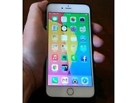 Iphone 6 Great condition Unlock all